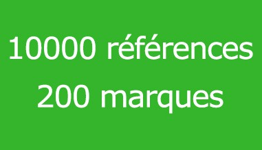 200 marques !